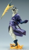photo of Story Image Figure Ruroni Kenshin Best Selection: Shishio Makoto