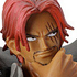 The Grandline Men DXF Figure Vol.2 Shanks