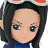 Anichara Heroes One Piece Film Z: Nico Robin Sailing Ver.
