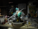 photo of Hatsune Miku Knight Princess Ver.