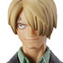 The Grandline Men Vol.7: Sanji