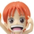 One Piece World Collectable Figure Vol.27: Nami