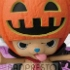 One Piece Chopper Premium Figure: Tony Tony Chopper Halloween 2012 Ver.