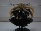 photo of Chobits trading figure: Freya