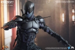 photo of Movie Masterpiece Snake Eyes