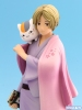 photo of DXF Figure: Natsume Takashi