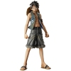 photo of The Grandline Men DXF Figure Vol.5 Monkey D. Luffy Sabaody Archipelago Ver.