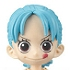 One Piece World Collectable Figure Vol.27: Nefertari Vivi