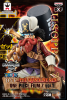 photo of The Grandline Men DXF vol.1: Usopp