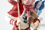 photo of Figure Colosseum SCultures BIG Zoukeiou Chojho Kessen II vol.2 Perona