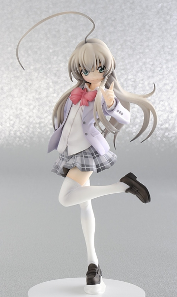 main photo of Nyaruko