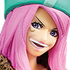 The Grandline Lady Vol.1: Jewelry Bonney
