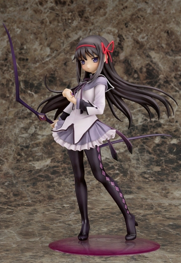 main photo of Akemi Homura You Are Not Alone Ver.