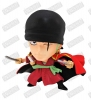 photo of Anichara Heroes One Piece Film Z: Roronoa Zoro Battle Ver.