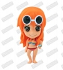 photo of Anichara Heroes One Piece Film Z: Nami Sailing Ver.