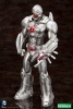 photo of ARTFX+ Cyborg NEW52 Edition