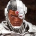 ARTFX+ Cyborg NEW52 Edition
