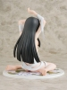 photo of Gutto-kuru Figure Collection La Beaute 13: Sanka Rea