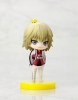 photo of One Coin Grande Figure Collection - The New Prince of Tennis The Second Game: Hirakoba Rin
