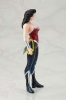 photo of DC Comics New 52 ARTFX+ Wonder Woman