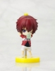 photo of One Coin Grande Figure Collection - The New Prince of Tennis The Second Game: Marui Bunta