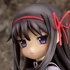 Akemi Homura You Are Not Alone Ver.