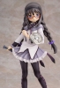 photo of Akemi Homura You Are Not Alone Ver.