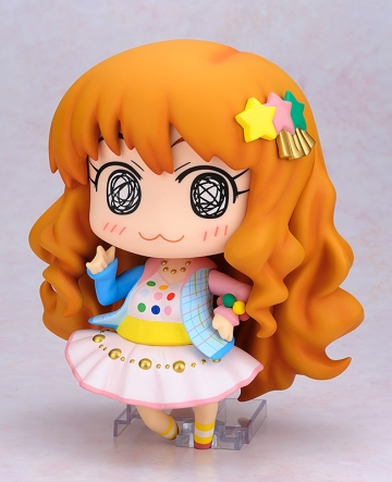 main photo of Dekacchu Moroboshi Kirari