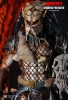 photo of Movie Masterpiece Shadow Predator