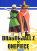 photo of Dream Killed Dragon Ball X One Piece: The Great Saiyaman & SogeKing
