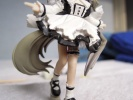 photo of K&M Chobits Gashapon Set 1: Chii Konnichi wa