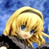 Alice Margatroid DX Type Limited Color Ver.