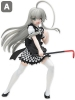 photo of Nyaruko Ver. A