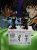 photo of Chibi Voice I-doll: Lelouch Lamperouge Newtype Limited Edition 2