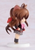 photo of Toy's works Collection 2.5 Little Busters! Renewal: neko-mimi Rin