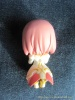 photo of Nendoroid Petite: Tales Series: Estellise Sidos Heurassein