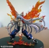 photo of Fujiwara no Mokou Phoenix Ver. Limited Color Ver.