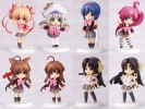 photo of Toy's works Collection 2.5 Little Busters! Renewal: Saigusa Haruka