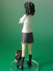photo of Tanamachi Kaoru Summer School Uniform Ver.