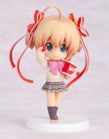 main photo of Toy's works Collection 2.5 Little Busters! Renewal: Kamikita Komari