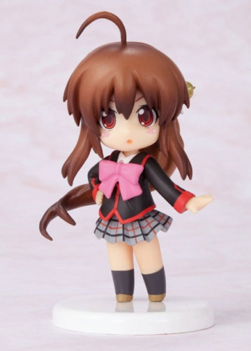 main photo of Toy's works Collection 2.5 Little Busters! Renewal: Natsume Rin
