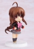 photo of Toy's works Collection 2.5 Little Busters! Renewal: Natsume Rin