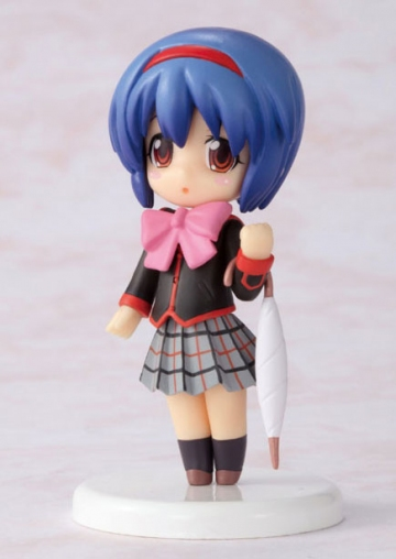 main photo of Toy's works Collection 2.5 Little Busters! Renewal: Nishizono Mio