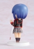 photo of Toy's works Collection 2.5 Little Busters! Renewal: Nishizono Mio