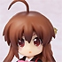 Toy's works Collection 2.5 Little Busters! Renewal: Natsume Rin