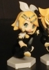 photo of Kagamine Rin SD Ver.