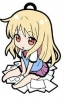 photo of Sakurasou no Pet na Kanojo Toy's Work Collection Niitengomu!: Shiina Mashiro