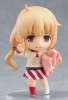 photo of Nendoroid Petite iDOLM@STER Cinderella Girls Live Stage Set: Futaba Anzu