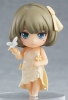 photo of Nendoroid Petite iDOLM@STER Cinderella Girls Live Stage Set: Takagaki Kaede
