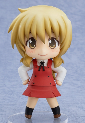 main photo of Nendoroid Miyako